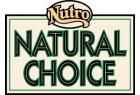 Nutro Natural Choice Logo