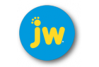 JW Pet Logo