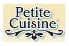Petite Cuisine Logo