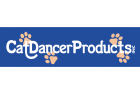 Cat Dancer Logo