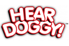 Hear Doggy Logo