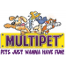 MultiPet