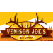 Venison Joe&#039;s