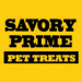 Savory Prime