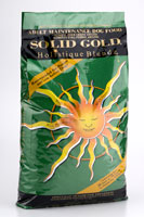 Solid Gold Holistique Blendz Adult Dog (Fish) Dry Dog Food