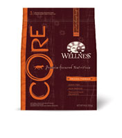 CORE Grain Free Original Recipe Dry Dog Food