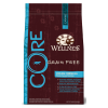 CORE Grain Free Ocean Recipe Dry Dog Food