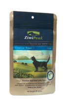 ZiwiPeak Good-Cat Lamb Liver Real Meat Jerky Cat Treats