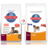 Science Diet Adult Light Dry Dog Food