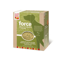 The Honest Kitchen FORCE Chicken and Grain Free Diet Dry Dog Food