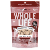 Whole Life Pure Beef Liver Treats