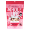 Whole Life Pure Meat 100% Beef Treats