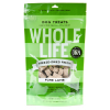 Whole Life Pure Meat 100% Lamb Treats