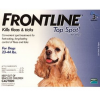 Frontline Top Spot for Medium Dogs