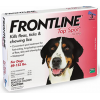 Frontline Top Spot for Extra Large Dogs