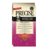 Precise Sensicare Formula Lamb Meal And  Rice Dry Dog Food
