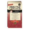 Precise Large And Giant Breed Puppy Formula Dry Food