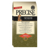 Precise Senior Formula Dry Dog Food