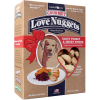 HealthPro Love Nuggets Turkey and Sweet Potato Dog Treats