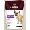 Castor and Pollux Organix Small Breed Grain Free Adult Dry Dog Food