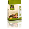 Nutrish Chicken and Veggies Dry Dog Food