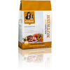 Nutrish Healthy Weight Turkey and Veggies Dry Dog Food