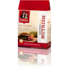 Nutrish Beef and Brown Rice Dry Dog Food