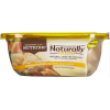 Nutrish Naturally Delish Chicken Muttballs with Pasta Wet Dog Food