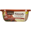 Nutrish Naturally Delish Hearty Beef Stew  Hearty Chunks Wet Dog Food