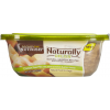 Nutrish Naturally Delish Chicken Paw Pie Wet Dog Food