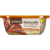 Nutrish Naturally Delish Savory Lamb Stew Wet Dog Food