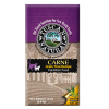 Tuscan Natural Carne Grain Free Recipe Dry Cat Food