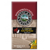 Tuscan Natural Carne Grain Free Recipe Dry Dog Food