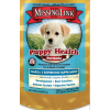 The Missing Link Puppy Health Dry Food