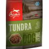 Freeze Dried Tundra Dog Treats