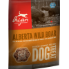 Freeze Dried Alberta Wild Boar Dog Treats
