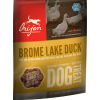 Freeze Dried Brome Lake Duck Dog Treats