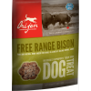 Freeze Dried Free Range Bison Dog Treats