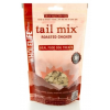Tail Mix Freeze Dried Roasted Chicken Real Food Dog Treats