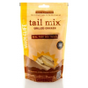 Tail Mix Freeze Dried Grilled Chicken Real Food Dog Treats